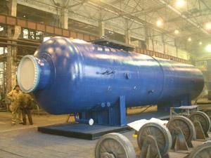 Нефте- газопромысловое оборудование